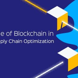 Blockchain Optimizasyonu