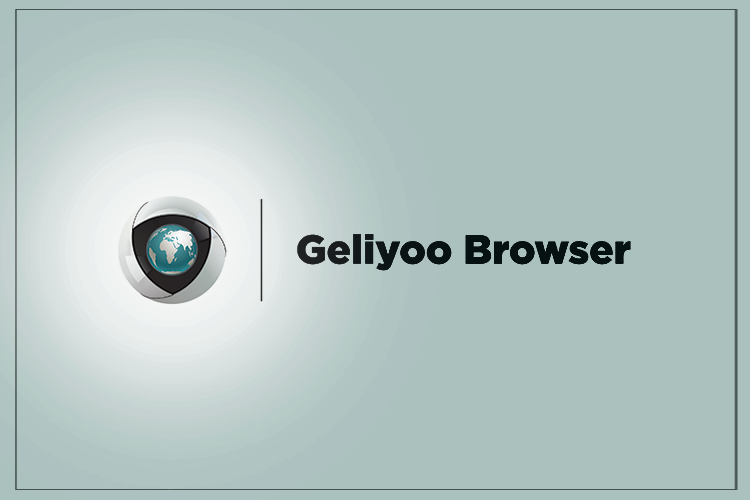 Geliyoo Browser