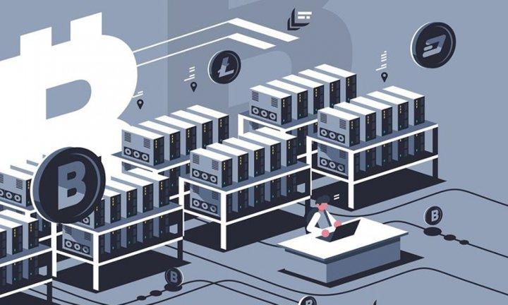 bitcoin sistem de operare)