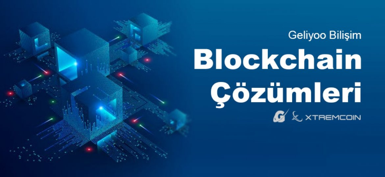 blockchaain-cozumleri