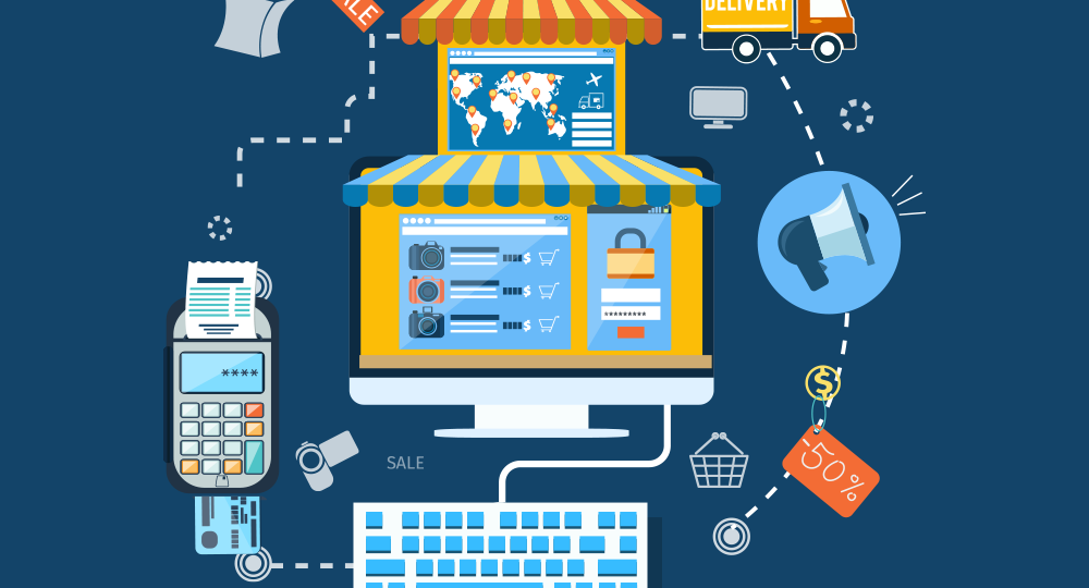 ecommerce-terms-explained
