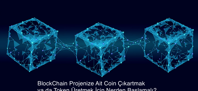 geliyoo-bilisim-blockchain-blokzincir-uzmani