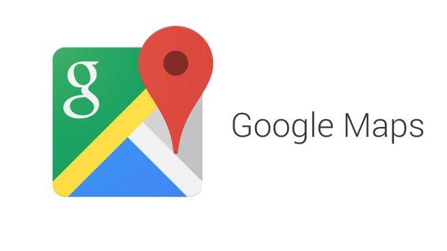 google-harita-kaydi