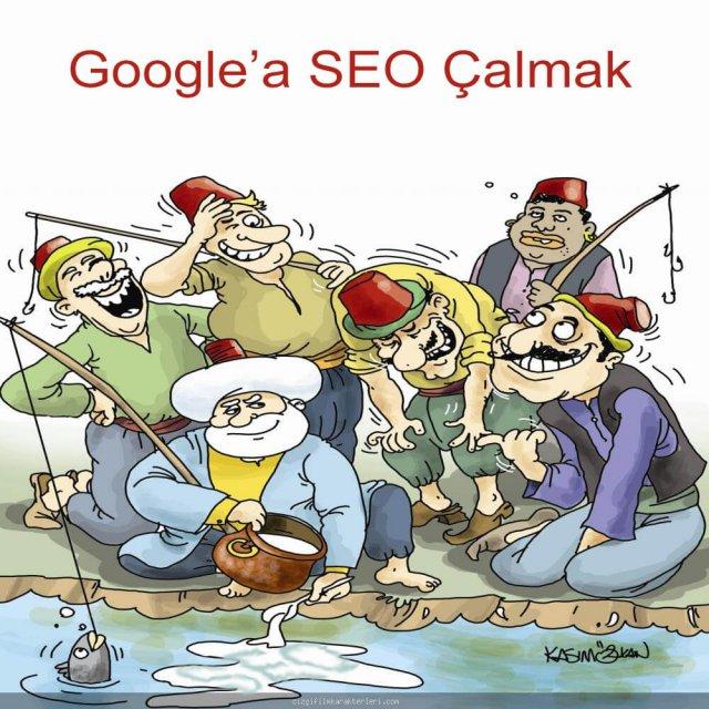 google-seo-1
