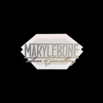 marylebone-silver