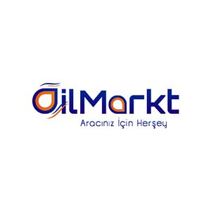 oilmarkt-yag