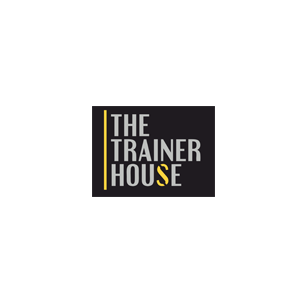the-trainer-house