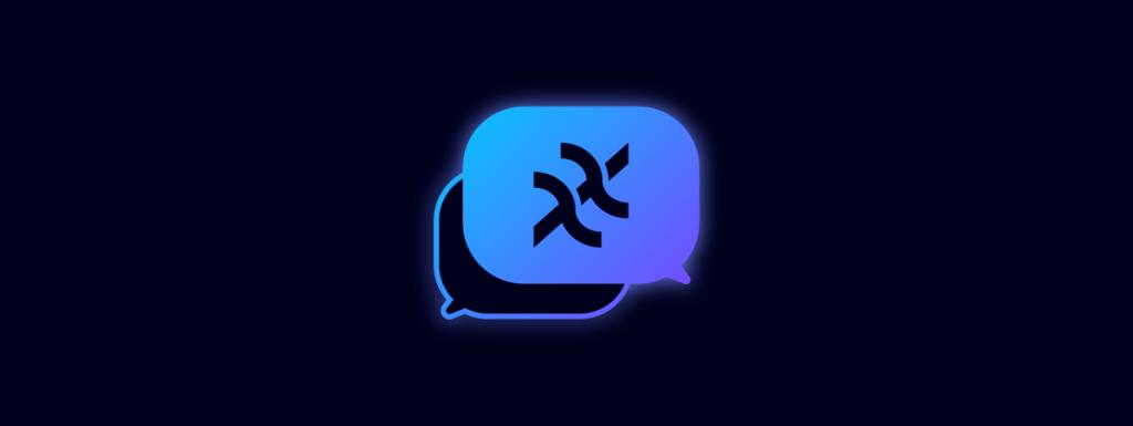xx messenger mesajlaşma uygulaması